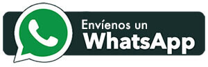 Ecolite: Whatsapp
