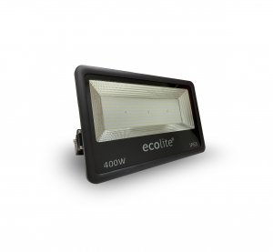 Ecolite: Reflector LED 400w
