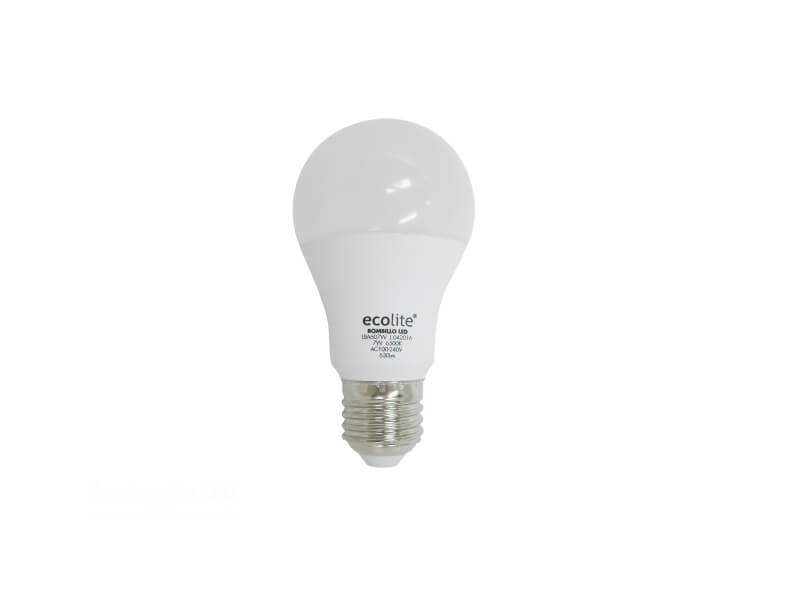 bombillo-led-tipo-incandescente-e27-5-watts