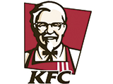 kentucky-fried-chicken-kfc