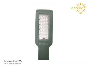 led-eco-street-frontal.jpg