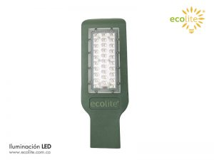 led-eco-street-ip65-30-watts-frente.jpg
