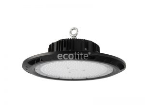 led-highbay-ip65.jpg