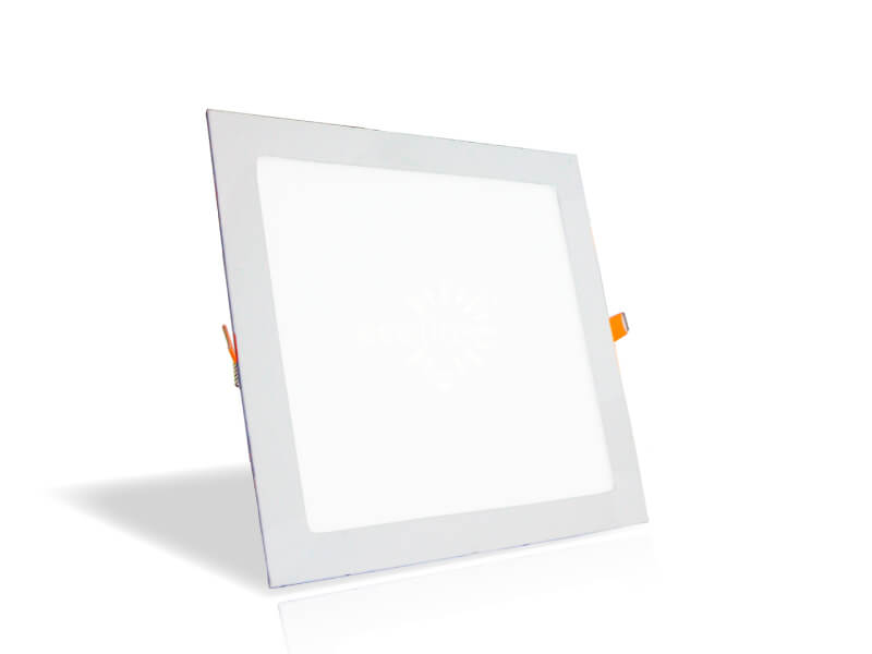 led-panel-light-ecolite-12-watt