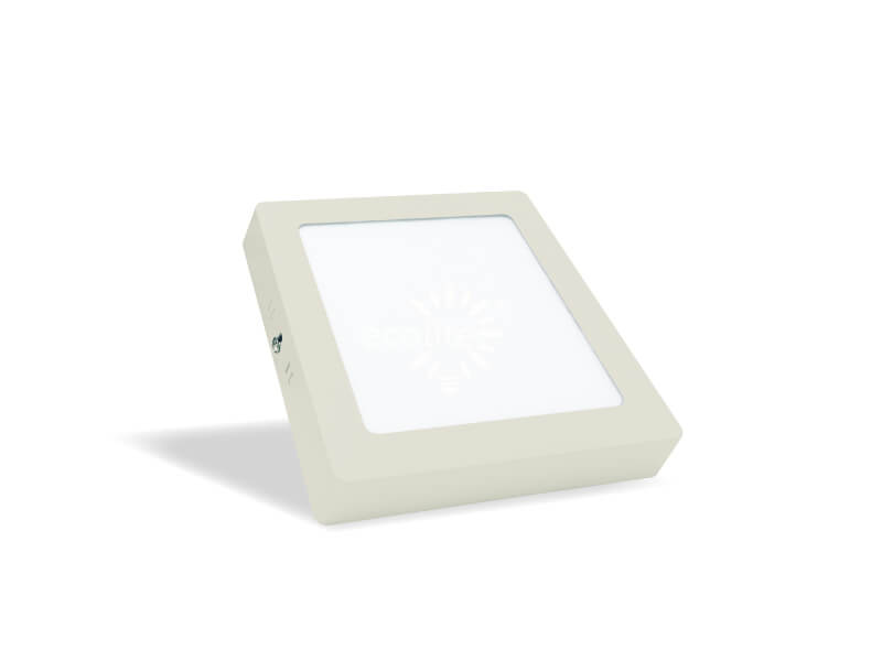 panel-led-sobreponer-cuadrado18-watts