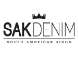 sakdenim-south-american-kings