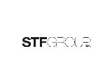 stf-group