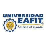 logo-Universidad-EAFIT-160X160
