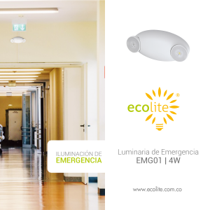 luminaria-de-emergencia-emg01-post-2